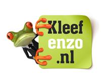 Logo Kleefenzo