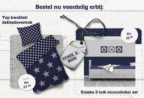 accessoires babykamer donkerblauw ~ lactate for ., Deco ideeën